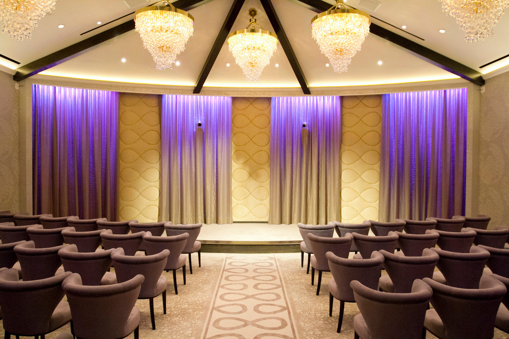 The Wedding Chapel At Vegas Weddings Archives Vegas Weddings Planner