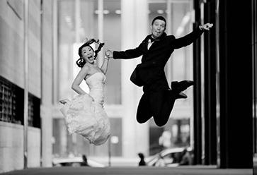 BEST WEDDING PACKAGE