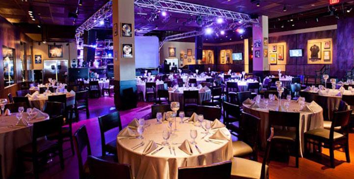 71 Affordable Wedding Reception Venues Las Vegas