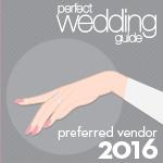 pwg-preferred-vendor-2016-3
