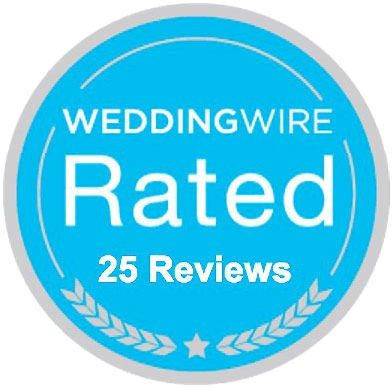 weddingwire_25_reviews-2015